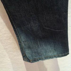 Joe's Jeans Jeans - Joes Jeans 👖